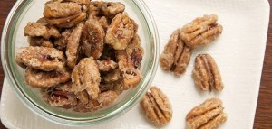 maple-cayenne-spiced-pecans