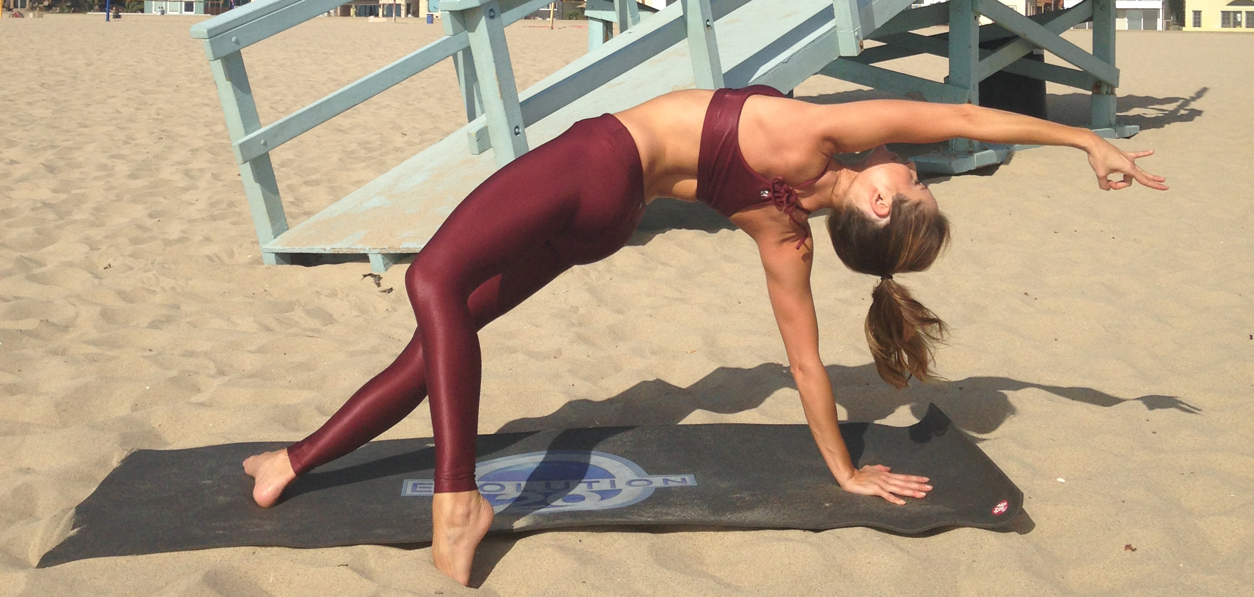 christine bullock s guide to getting the best workout and it christine bullock s guide to getting the best workout and it might surprise you theflexiblechef