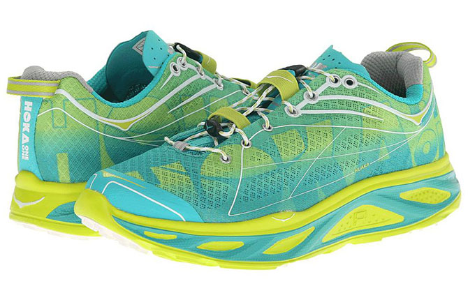 Hoka-One-One-Huaka-Sneakers